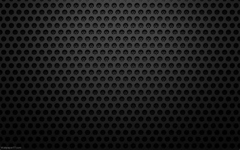 Black And Gray Backgrounds Wallpaper  HD Wallpapers