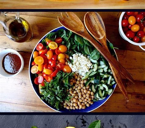 summer recipes Nikki Kuban Minton