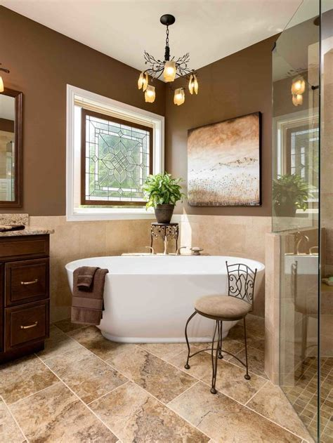 traditional cincinnati bathroom remodel ideas