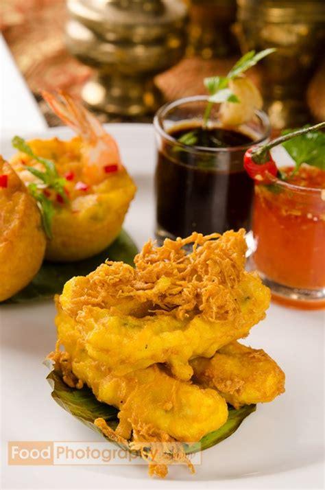 pisang goreng malaysia food photography  professional