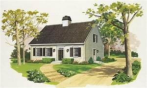Cape cod tiny house small cape cod house plans new for Small house plans for new england