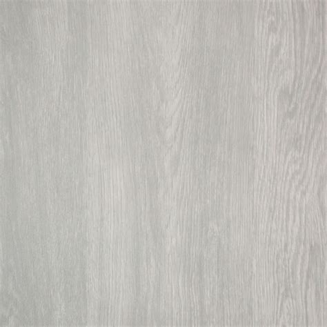 vinyl plank flooring grey cosystep light grey oak plank 0095 cushioned vinyl flooring factory direct flooring