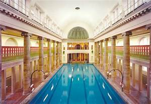 Pools In Berlin : the pros and cons of german and british swimming pools ~ Eleganceandgraceweddings.com Haus und Dekorationen