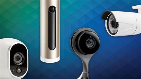 Best Home Security Camera Reviews Of 2017. Cpanel Website Builder Arms Laser Liposuction. Sticker Printing Services Show Booth Displays. Lafayette Life Insurance Credit Cards Rewards. American Family Insurance Ratings. View Microsoft Project Files Online. Video Surveillance Installation Companies. Retail Tracking Systems Art Institute Address. Scheduling Calendar Software