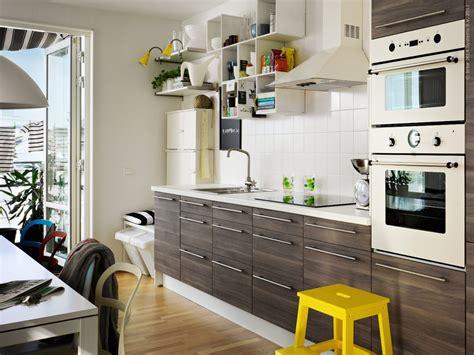 cuisine sofielund ikea davaus cuisine ikea faktum blanc avec des idées