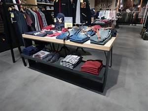 Nouveau Magasin Val D Europe : retail ninon le lay ~ Dailycaller-alerts.com Idées de Décoration