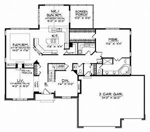 Menards Pre Priced Home Kits Joy Studio Design Gallery