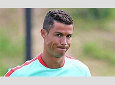 Ronaldo hoping rest leaves him fit for Portugal's Euro