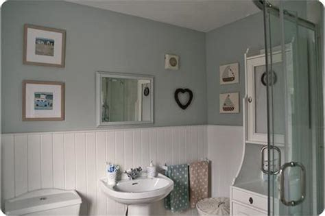 modern country bathroom ideas modern country bathrooms best of both worlds paperblog Modern Country Bathroom Ideas