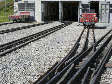 rails rack cremalheira trilhos interruptor dos mountains travel