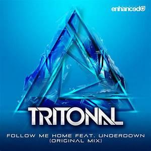 Follow Me Home : tritonal teases extended preview to follow me home your edm ~ Medecine-chirurgie-esthetiques.com Avis de Voitures