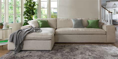 Sofa Or Loveseat by Cloud Sofa Plush Sofas Furniture