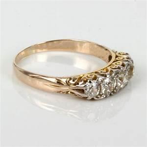 antique wedding rings las vegas wedding academy creative With wedding rings las vegas