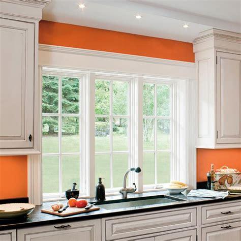 design ideas  kitchen windows angies list
