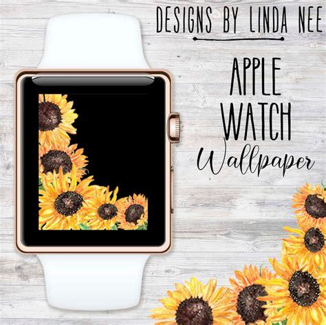 sunflower apple wallpaper sunflower wallpaper for