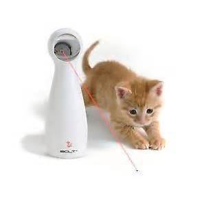 toys for cats cat toys ebay