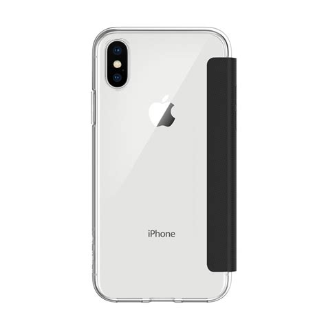 This incipio stowaway was the first wallet type case in bought for the iphone 6. Incipio® iPhone XS, iPhone X Case - NGP Folio Wallet Credit Card & ID Cover | eBay