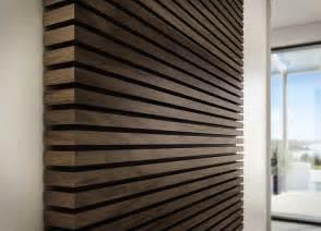 Brick Planters Designs by Best 25 Slat Wall Ideas On Pinterest Wood Shop