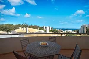Ferienhäuser In Portugal : algarve ferienhaus portugal algarve ferienh user we love portugal weil wir portugal lieben ~ Orissabook.com Haus und Dekorationen