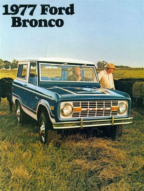 ideas  ford bronco  pinterest bronco car