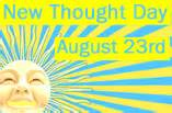 California New Thought Centers And Spiritual Communities