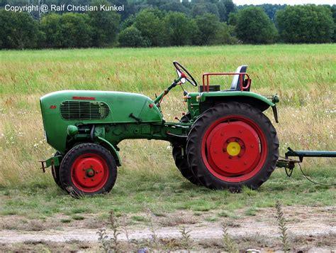 kajütboot 15 ps g 252 ldner spessart 15 ps serie ak traktor schlepper