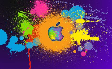New Apple Ipad Background Original