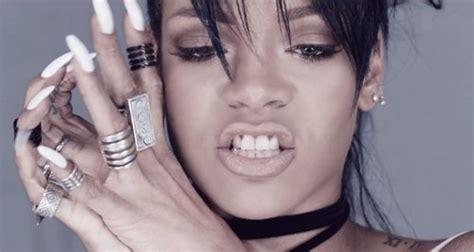 Rihanna Videos Operation18 Truckers Social Media