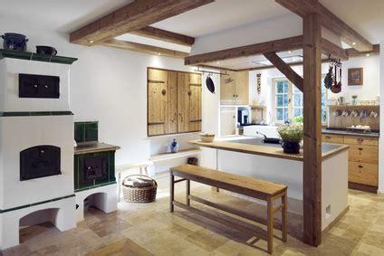 quelle peinture pour repeindre meuble cuisine en bois