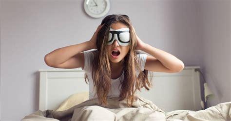 mauvaise odeur chambre les odeurs de la chambre des ados les empêcheraient de dormir