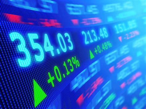 SOS Limited Stock Price: Short squeeze fails to ...