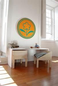 Chaise De Bureau En Bois : choisir la meilleure chaise de bureau enfant avec cette galerie ~ Mglfilm.com Idées de Décoration