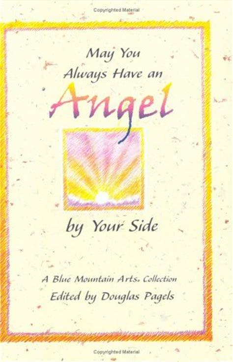 angel   side  douglas