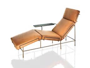 chaise magis buy the magis traffic chaise longue at nest co uk