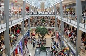 Nachrichten Shopping T Online De : stadtplaner keine einkaufszentren in der city baden w rttemberg stuttgarter nachrichten ~ Buech-reservation.com Haus und Dekorationen