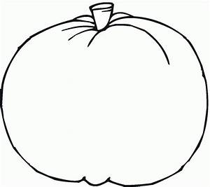 Clip Art Pumpkin Pie - Cliparts.co