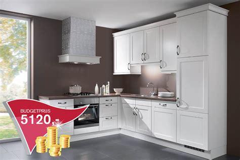 Goedkope Lange Keukens by Goedkope Keukens Onwaarschijnlijk Lage Prijs