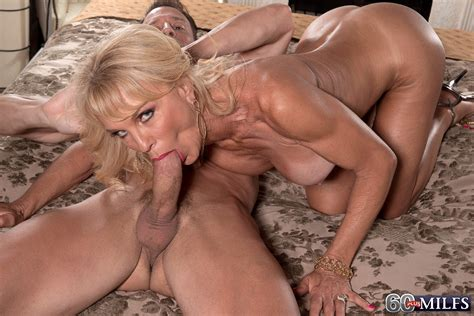 Archive Of Old Women Milf Sex