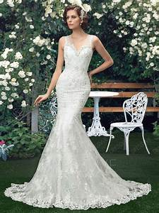 plain trumpet mermaid court train button wedding dress With mermaid trumpet wedding dresses