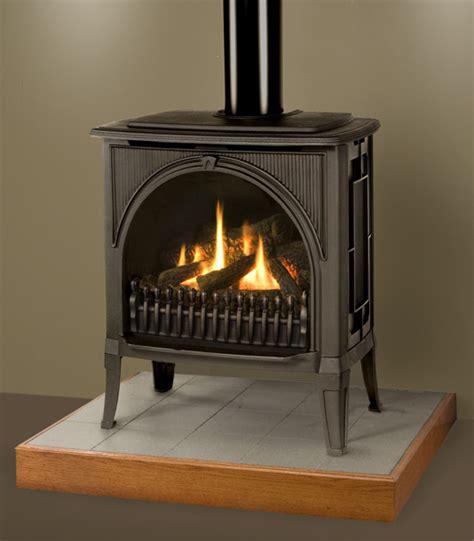 standing gas fireplaces kvrivercom