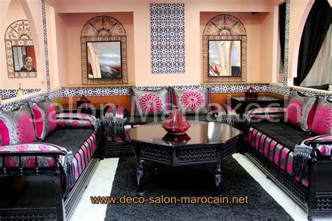 les salons marocain de 2015 holidays oo