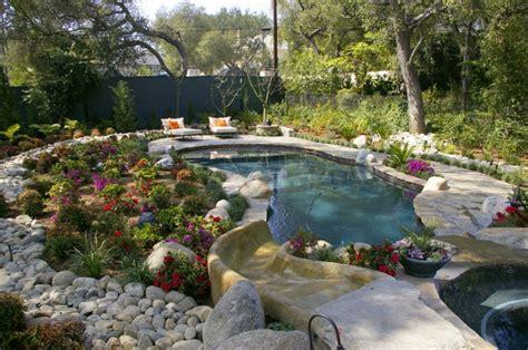 landscape designs ideas design trends premium psd