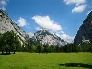 Schöne Bilder Kaufen : sch ne berglandschaft foto bild landschaft berge natur bilder auf fotocommunity ~ Orissabook.com Haus und Dekorationen