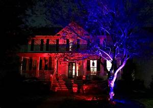 Guide To Halloween 2018 In Fairfax County
