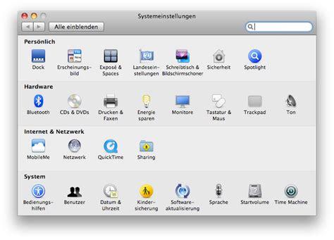Programm Mac by Mac Os X 10 5 Staatsbibliothek Zu Berlin