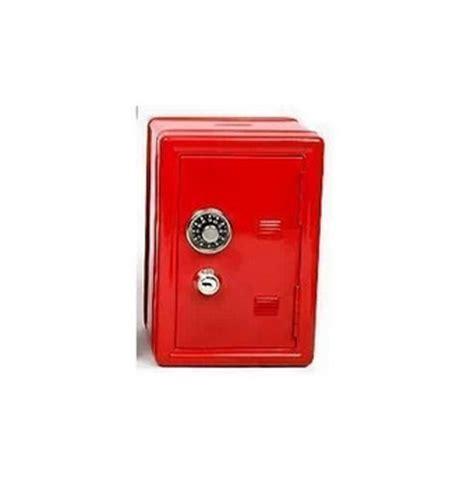 achetez en gros mini coffre fort en ligne 224 des grossistes mini coffre fort chinois aliexpress
