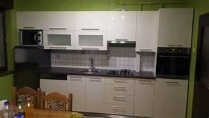 Kuhinje Po Mjeri : kuhinje po mjeri index oglasi ~ Markanthonyermac.com Haus und Dekorationen