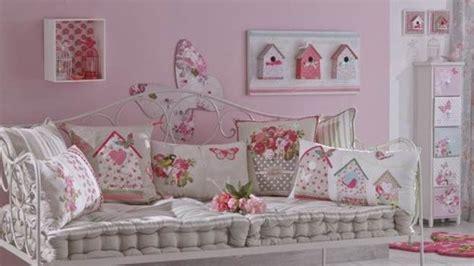 decoration fille chambre decoration chambre fille boheme visuel 7
