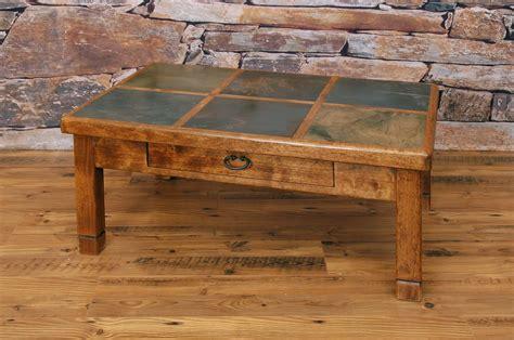 slate top end table coffee table model slate coffee table slate and wood