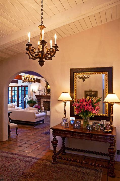 decorating styles for home interiors 3249 best style homes images on